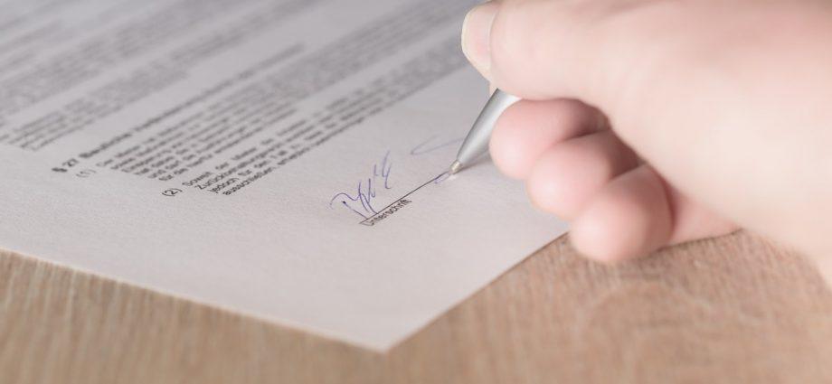 Ubieganie się i chronienie swoich patentów 3b