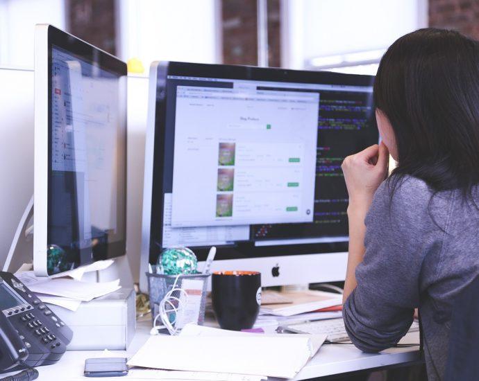 Zarządzenie urlopami w przedsiębiorstwie
