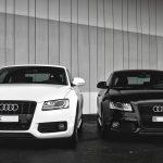 Skup aut - czy warto z niego korzystać?