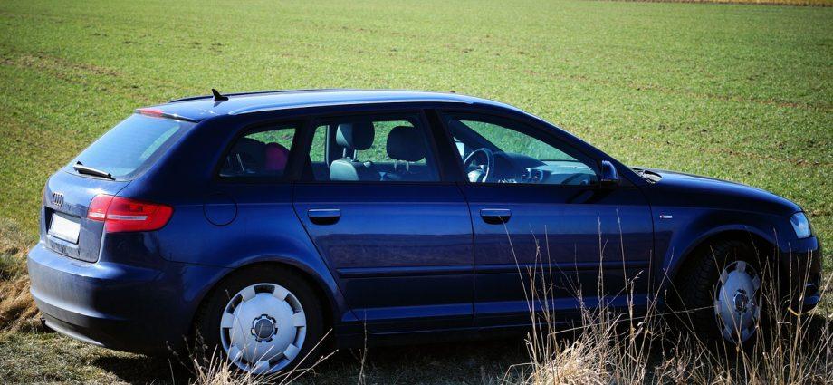 Skup aut na terenie Lubelskiego