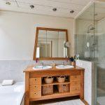 Wyposażenie toalety dla niepełnosprawnych