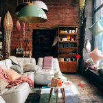 Ekskluzywne meble tapicerowane - do domu i gabinetu