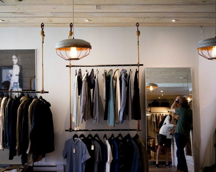 Kody promocyjne - czyli jak dokonywać taniej zakupów?
