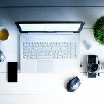 Tworzenie stron www nie tylko od podstaw